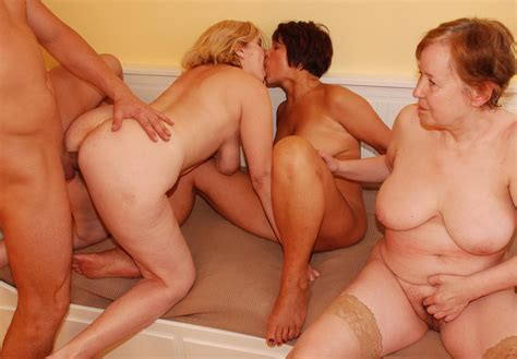 339541 Porn Pic From Mature Orgy Sex Image Gallery