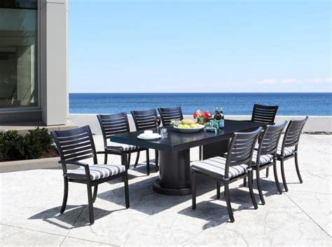 summer winds villa patio furniture summer winds patio furniture modern patio outdoor