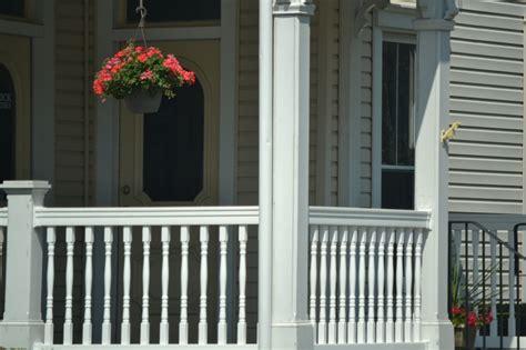 beautiful front porch photos beautiful front porch porches pinterest