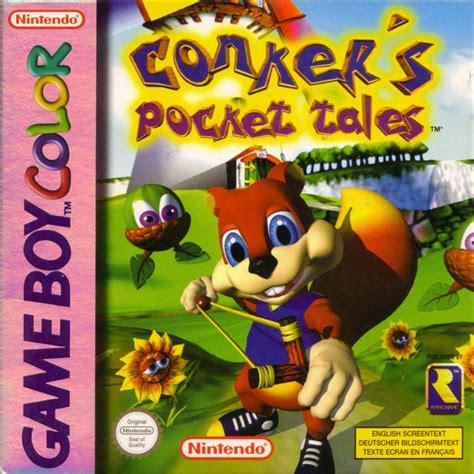 jeu pc harry potter et la chambre des secrets ludexo la collection de jeux vidéo de zeugma gameboy color