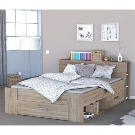 lit bébé avec tiroir lit en bois avec tiroir imitation ch 234 ne bross 233 160x200 terre de nuit achat vente structure