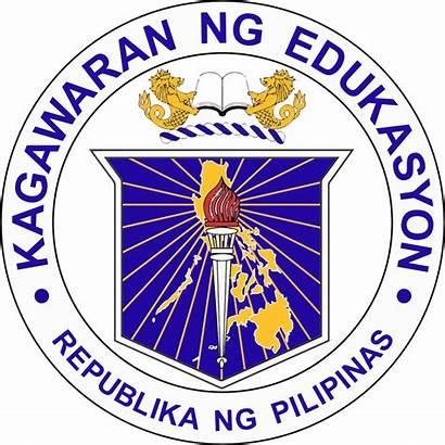 Ng Kagawaran Edukasyon Wikipedia Pilipinas Education Department