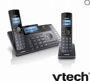 Vtech Ds6251