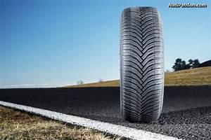 Pneu Michelin Crossclimate : nouveau pneu michelin crossclimate le pneu toute saison ~ Medecine-chirurgie-esthetiques.com Avis de Voitures