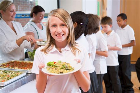 students   vegetarian school find  health
