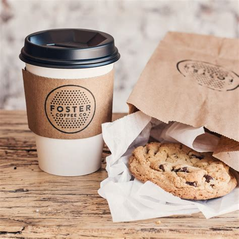 Offering packages of entire space rentals, free. Foster Coffee Co (@fostercoffeeco) | Twitter