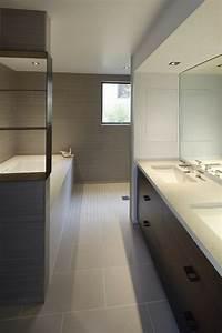 Fliesen Aktuelle Trends : aktuelle badezimmer trends ~ Markanthonyermac.com Haus und Dekorationen