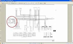 diagram] 2004 honda trx450r wiring diagram full version hd quality wiring  diagram - diagramhodgec.supernoleggi.it  supernoleggi.it