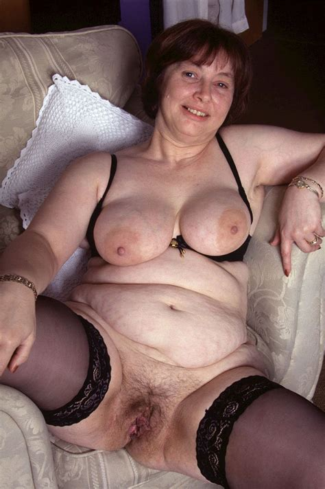 Archive Of Old Women Mature Sets
