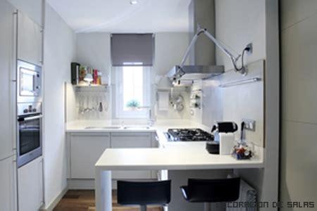 office en todas las cocinas