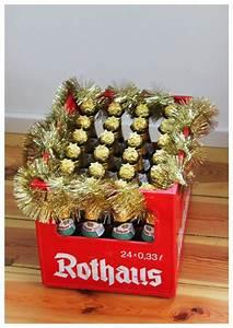 Weihnachten Bier Sprüche : die besten 100 bilder in vielen kategorien allgemein ~ Haus.voiturepedia.club Haus und Dekorationen