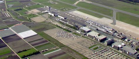 parkplatz nürnberg flughafen flughafen informationen airport n 252 rnberg nue
