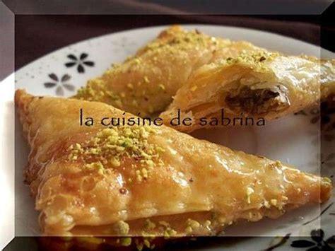 pate feuilletee filo recette recettes de pate filo et g 226 teaux alg 233 riens