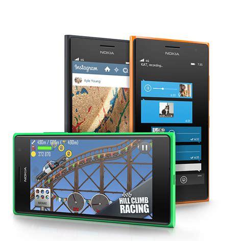 nokia lumia 735 the smartphone made for selfies microsoft global