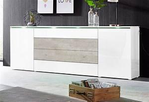 Sideboard Beton Top Carat Sideboard With Sideboard Beton