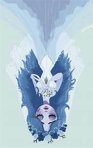17 Best ideas about Corpse Bride on Pinterest | Tim burton ...