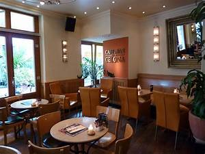 Cafe Bar Celona Nürnberg : cafe bar celona hannover altstadt cafe bar celona ~ Watch28wear.com Haus und Dekorationen