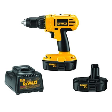 find    cordless drill reviews tool