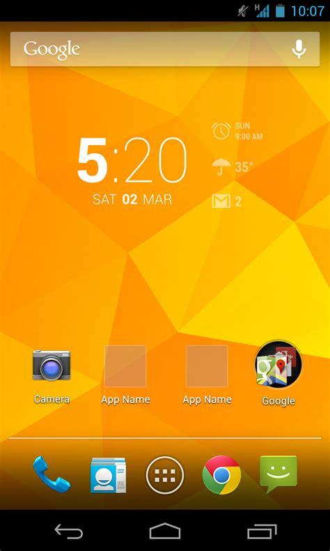 android ui nexus screen android ui design kit psd mockups psd mockups