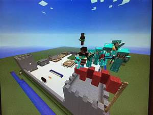 Moving At The Speed Of Creativity Great Class Castle