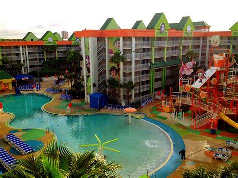 6 Best Hotels Just Outside Disney World Huffpost