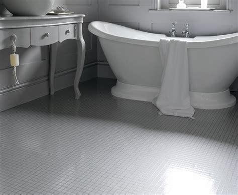 Waterproof Bathroom Flooring Options for your Bathroom