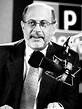 Robert Siegel : NPR   People of interest, Robert, People