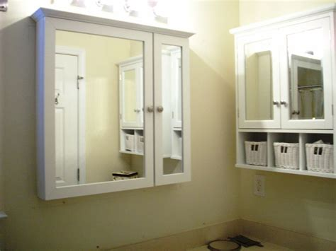 light over wall mounted medicine cabinet interior medicine cabinets with lights toilet american