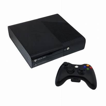 Xbox 360 Console Pre Owned 4gb 320gb