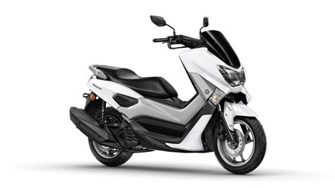 Yamaha Nmax 2018 New by Nmax 125 2018 Scooters Yamaha Motor Uk