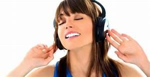 Vos oreilles sont elles capables de distinguer un son HD d