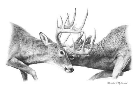 wildlife designs  dennis mcgraw home facebook
