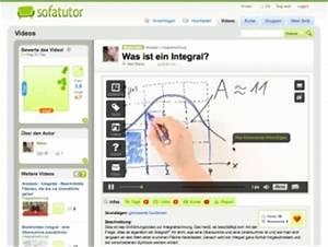 Kapitalverzinsung Berechnen : schulportal schule mathematik mathe verst ndlich erkl rt matheunterricht ~ Themetempest.com Abrechnung