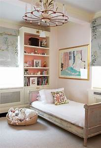 212 best pink wall color images on pinterest for Kitchen colors with white cabinets with childrens bedroom wall art