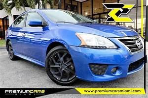 Premium Cars Of Miami  U2013 Car Dealer In Miami  Fl