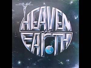 Let S Work It Out : let 39 s work it out heaven earth 1978 youtube ~ Medecine-chirurgie-esthetiques.com Avis de Voitures