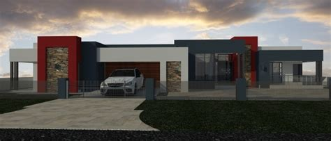 house plan south africa house floor plans