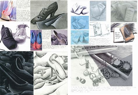 Art Coursework Background Ideas For Drawings Homework