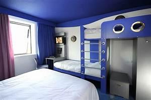 hotel jules verne futuroscope in vienne hotel rates With hotel jules verne futuroscope chambre