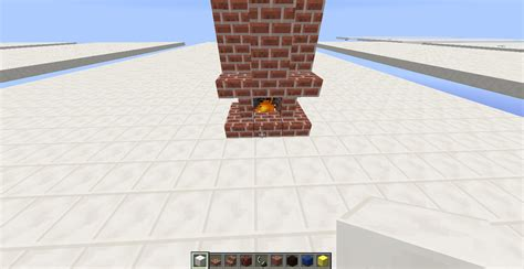 build  cool fireplace  minecraft bc gb gaming esports news blog