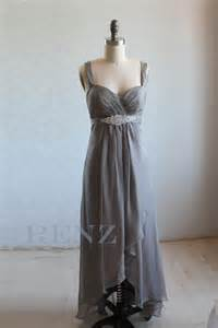 charcoal bridesmaid dresses best 25 charcoal grey bridesmaid dresses ideas on grey bridesmaid dresses
