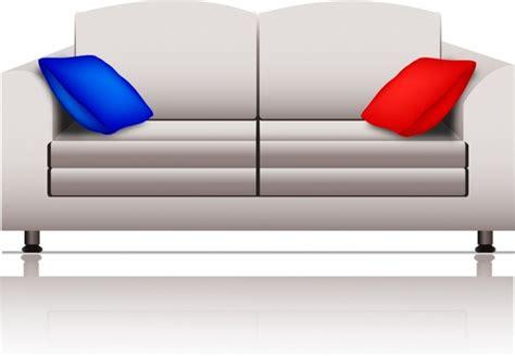 sofa vector sofa free vector download 163 free vector for commercial