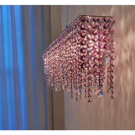 fabrication d un lustre fabrication d un lustre 28 images lustre design fabrication artisanale sur mesure les de