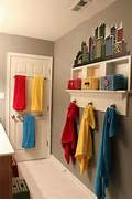 Ideas Toddler Bathroom Ideas Boys Super Hero Bathroom Ideas Kids Related To Bathroom Remodeling Bathroom Remodeling Color Decorating Decorating Ideas For Small Master Bathroom 2017 2018 Best Cars Boys Bathroom Home Design Ideas Renovations Photos