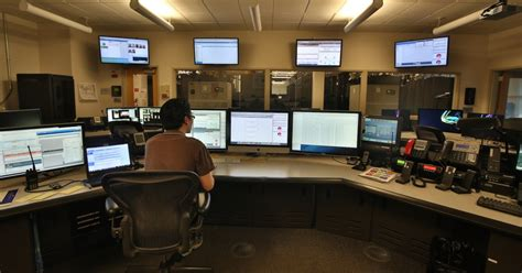 unc its help center it infrastructure operations information technology