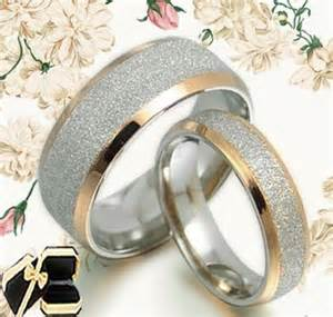 wedding ring sets his and hers his and hers matching wedding rings ebay