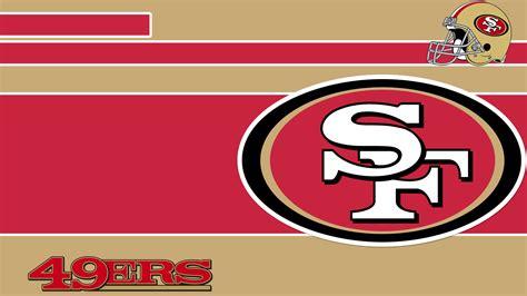San Francisco 49ers Desktop Wallpaper 49ers Wallpaper For Iphone 6 65 Images