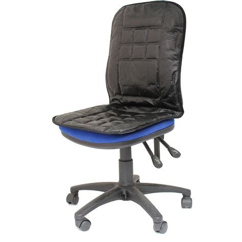 Office Chair Seat Cushion Walmart  Home Design Ideas