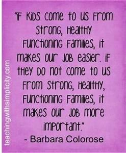 Parent Teacher Collaboration Quotes. QuotesGram