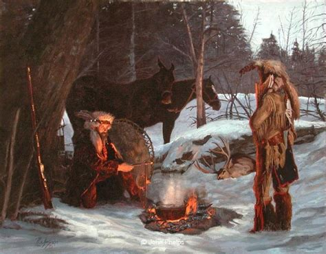 211 best mountain images on longhunter fur trade 202 best images about american frontiersmen and